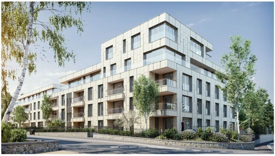 apartment block for buy 0 bedroom 45.61 to 104.95 m² luxembourg photo 5
