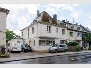 Maison à louer 6 Pièces à Trier - Réf. 7255185