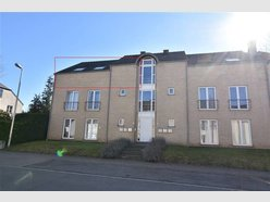 Apartment for sale 2 bedrooms in Arlon - Ref. 6214801