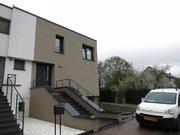 Maison à louer 4 Chambres à Bertrange - Réf. 4461969