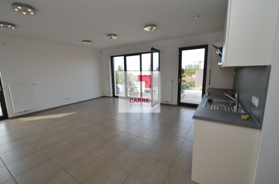 acheter penthouse 2 chambres 87 m² schifflange photo 4