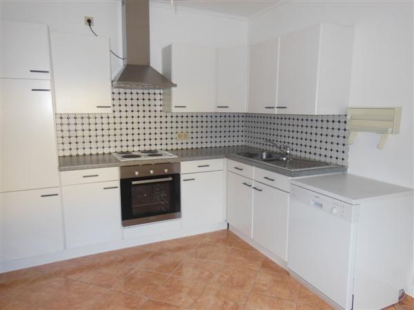 louer appartement 2 chambres 80 m² tetange photo 1