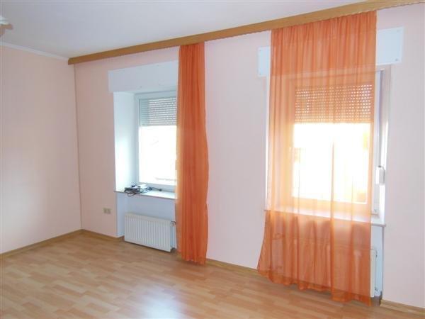 louer appartement 2 chambres 80 m² tetange photo 2