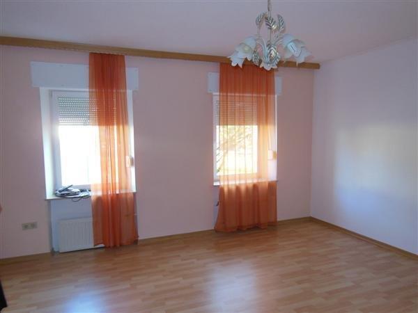 louer appartement 2 chambres 80 m² tetange photo 3