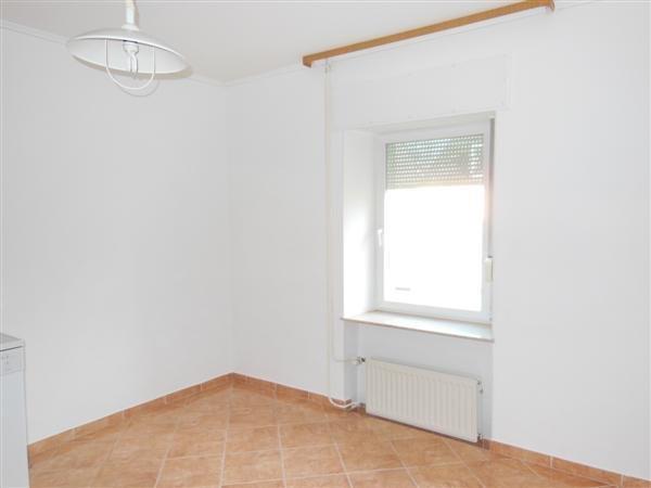 louer appartement 2 chambres 80 m² tetange photo 5