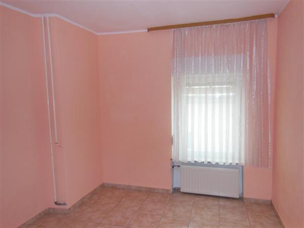 louer appartement 2 chambres 80 m² tetange photo 6