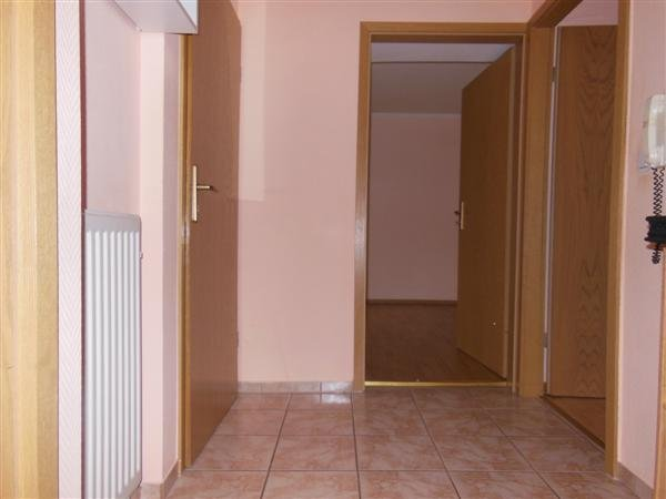louer appartement 2 chambres 80 m² tetange photo 7