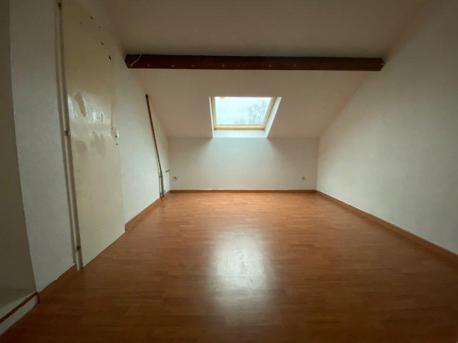 louer appartement 3 pièces 45 m² thionville photo 3