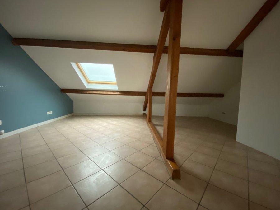 louer appartement 3 pièces 45 m² thionville photo 2