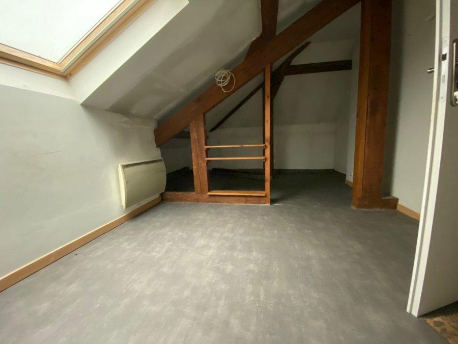 louer appartement 3 pièces 45 m² thionville photo 4