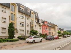 Appartement à vendre 2 Chambres à Oberkorn - Réf. 5989777