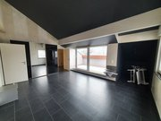 Semi-detached house for rent 5 bedrooms in Remerschen - Ref. 7103889