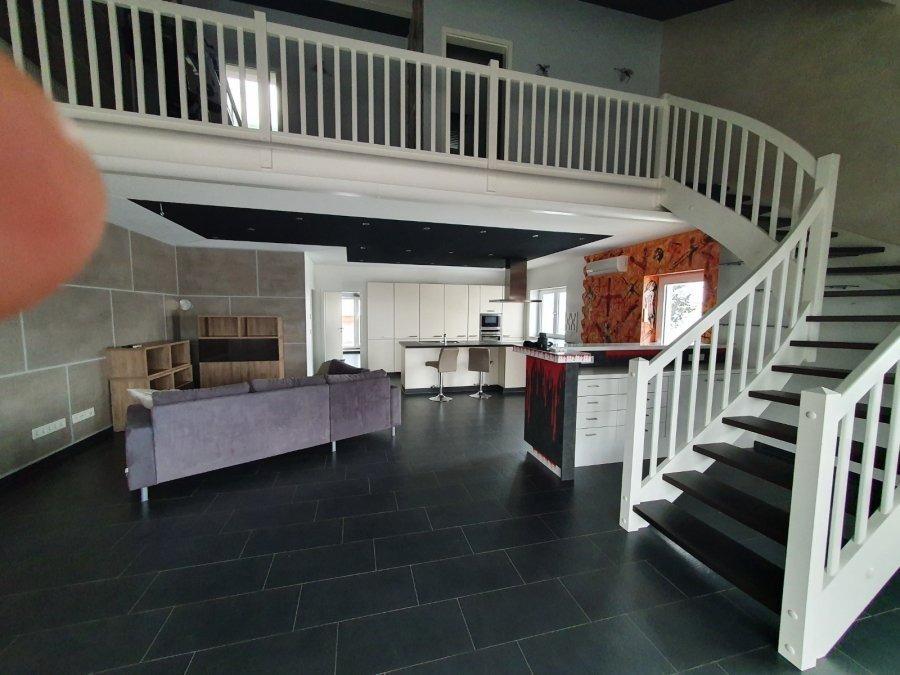 louer maison jumelée 5 chambres 251 m² remerschen photo 2