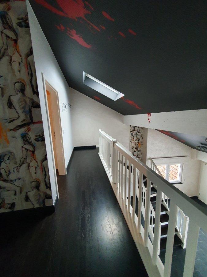 louer maison jumelée 5 chambres 251 m² remerschen photo 4