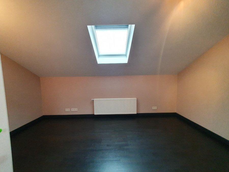 louer maison jumelée 5 chambres 251 m² remerschen photo 5