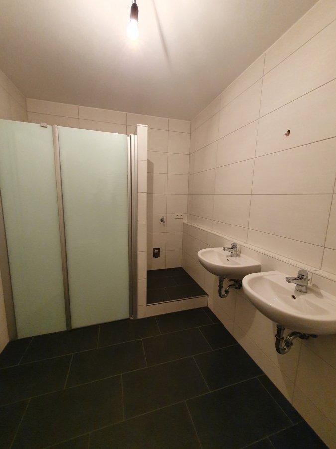 louer maison jumelée 5 chambres 251 m² remerschen photo 6