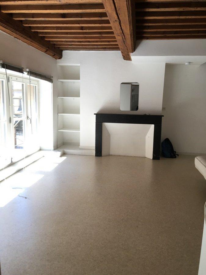 louer appartement 1 pièce 22 m² metz photo 1