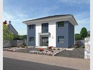 Haus zum Kauf 5 Zimmer in Mettlach - Ref. 4027793