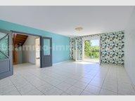 Maison à vendre F6 à Ancy-sur-Moselle - Réf. 6124945