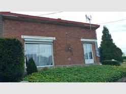 Maison à vendre F8 à Lillers - Réf. 4818321