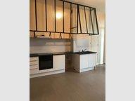Appartement à louer F3 à Roubaix - Réf. 6129041