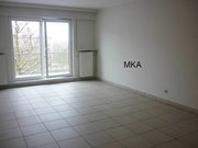 Apartment for rent 1 bedroom in Luxembourg-Bonnevoie - Ref. 7177617