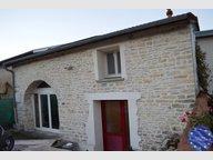 Maison à vendre F5 à Gugney-aux-Aulx - Réf. 6137233