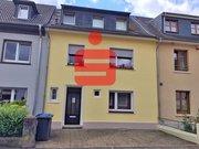 Renditeobjekt zum Kauf 6 Zimmer in Trier - Ref. 6534545