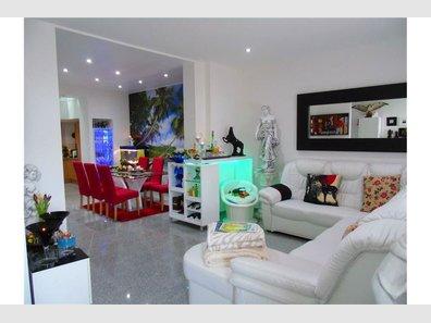 Haus zum Kauf 3 Zimmer in Differdange - Ref. 6796689