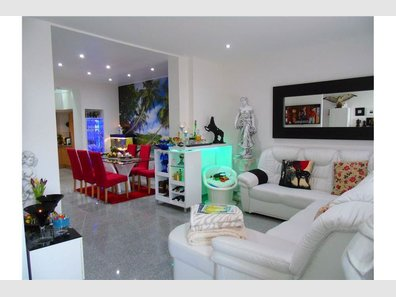 House for sale 3 bedrooms in Differdange - Ref. 6796689