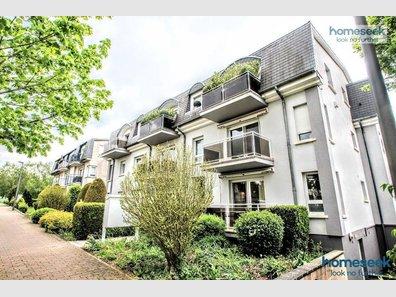 Appartement à vendre 2 Chambres à Pontpierre - Réf. 6735249
