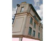 Immeuble de rapport à vendre F8 à Verdun - Réf. 4703633
