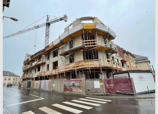 Apartment for sale 2 bedrooms in Echternach (LU) - Ref. 5948817
