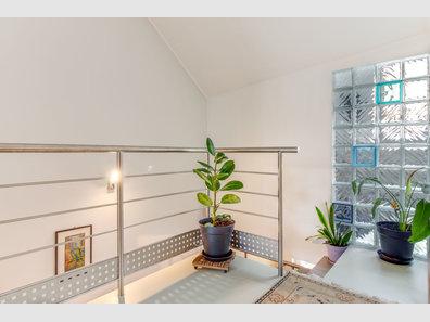Terraced for sale 3 bedrooms in Rumelange - Ref. 6739345