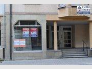 Commerce à vendre à Ettelbruck - Réf. 4462225