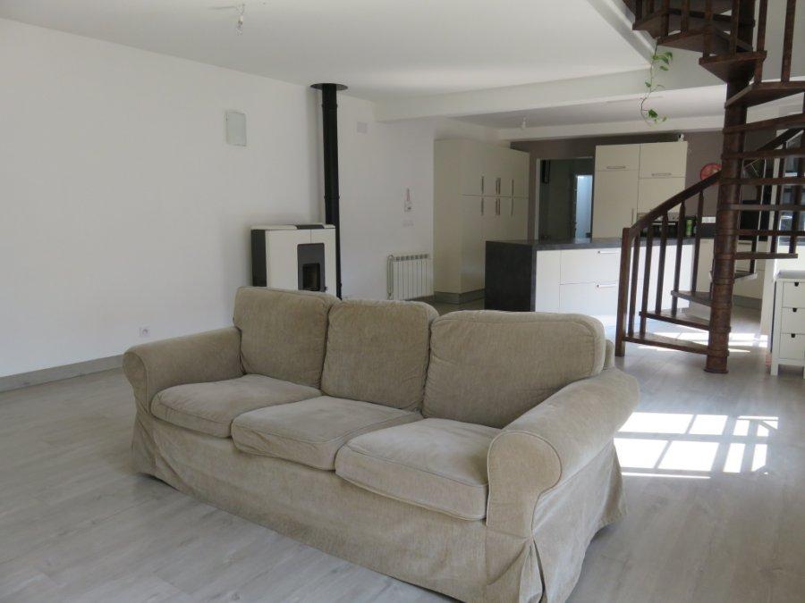 acheter appartement 5 pièces 128 m² thionville photo 1