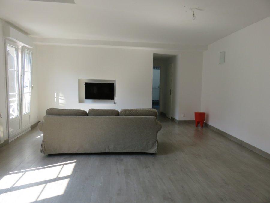 acheter appartement 5 pièces 128 m² thionville photo 3