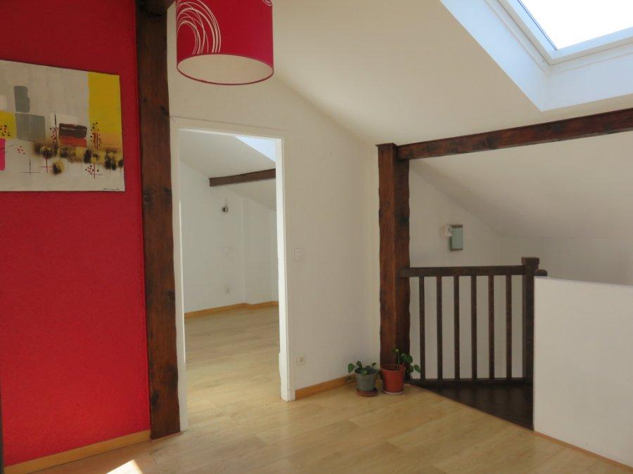 acheter appartement 5 pièces 128 m² thionville photo 4