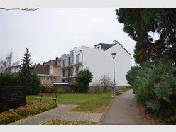 Maison à vendre 4 Chambres à Dudelange - Réf. 4998801
