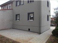 Maison jumelée à vendre F3 à Guénange - Réf. 7177873