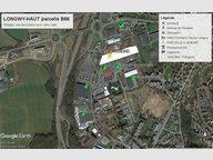 Terrain constructible à vendre à Longwy - Réf. 6403729