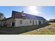 Maison à vendre F3 à Villaines-la-Juhel - Réf. 7141009