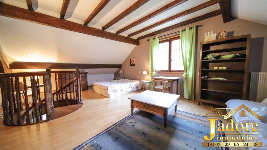 acheter maison 9 pièces 285 m² bruyères photo 2