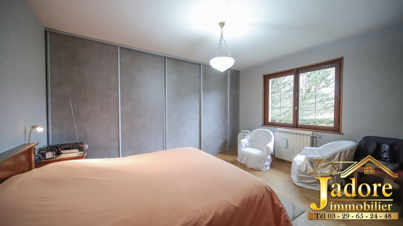 acheter maison 9 pièces 285 m² bruyères photo 6