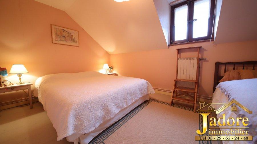 acheter maison 9 pièces 285 m² bruyères photo 7