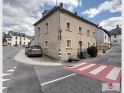 House for sale 4 bedrooms in Waldbillig - Ref. 5769105