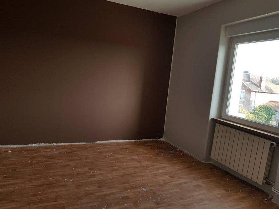 acheter maison 4 pièces 70 m² mancieulles photo 3