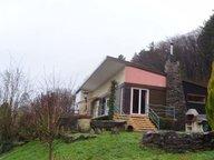 Maison à vendre F7 à Dun-sur-Meuse - Réf. 4536209