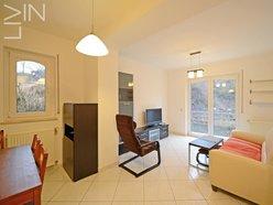 Appartement à louer 1 Chambre à Luxembourg-Kirchberg - Réf. 5072785