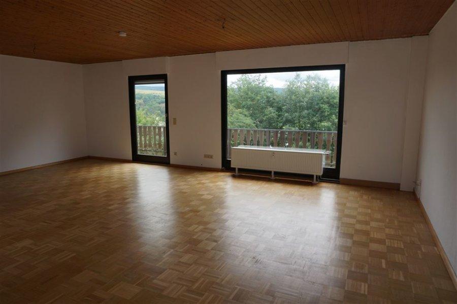 wohnung mieten 3 zimmer 127.5 m² gusterath foto 4
